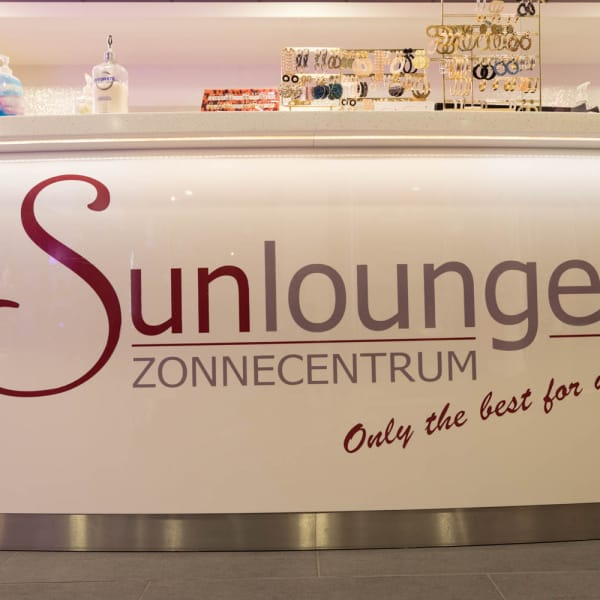 sunlounge rotterdam 19