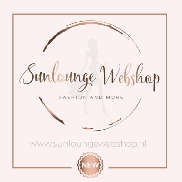 Sunlounge Webshop